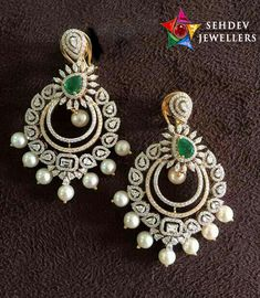 fcad411d4 Buy Natural Gemstones Online At Best Price in India, Jewellers in Amritsar.  Beautiful ...
