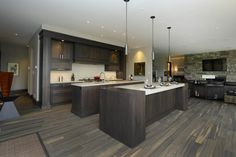 GCW Custom Kitchens (@GCWKitchens) | Twitter