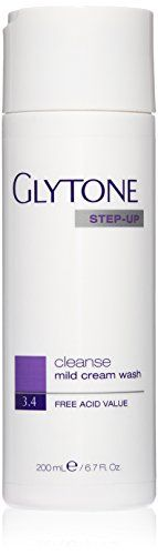 Mild Gel Cleanser 67 fl oz *** To view further for this item, visit the image link.