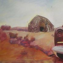 Creative, Painting, Image, Design, Art, Painting Art, Paintings, Kunst, Paint