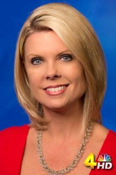 Jennifer Johnson is one of the few news anchors in town who can call Nashville TN home. She grew up just 10 miles north of the city, graduated from Davidson Academy, and got a bachelor's degree in journalism from Western Kentucky University. After working her way across the south as a reporter in Owensboro, KY, Bowling Green, KY, Paducah, KY, and Birmingham, AL, Jennifer was hired by Channel 4 in 1998 to be a general assignment reporter.