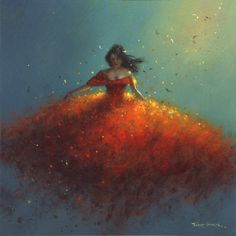 jimmy lawlor paintings - Cerca con Google