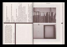 Self-published: Plan B : Kees Bakker