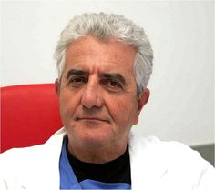Ospedale Terni, cistectomia radicale senza incisione nella donna