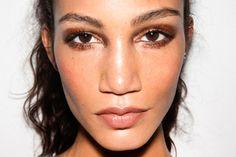 best-makeup-brown-eyes-alice-lane-1