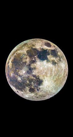 Full Moon >> http://amykinz97.tumblr.com/ >> www.troubleddthoughts.tumblr.com/ >> https://instagram.com/amykinz97/ >> http://super-duper-cutie.tumblr.com/