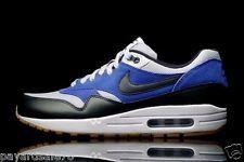 47e8133ab4ac items in payardsale78 store on eBay! Air Max 1