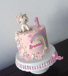 Αποτέλεσμα εικόνας για unicorn cake