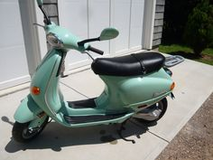 US $3,199.00 Used in eBay Motors, Parts & Accessories, Scooter Parts