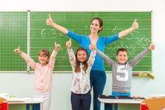 Doorschuifochtend, doorschuifmiddag: tips voor het wenuurtje in de klas • Juf Maike - leerkracht website en blog