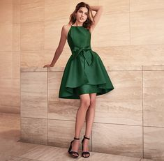 b31fdf8ca From Gianni Bini, this dress features: Square neckline Sleeveless Center  back zipper with self