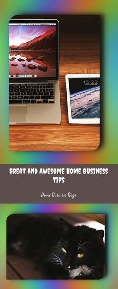 Home Business For Seniors2282018071305055125 Irs Homebusiness