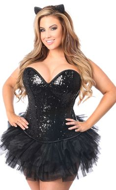 b82b37cb88 69 Best Plus Size Costumes images in 2019