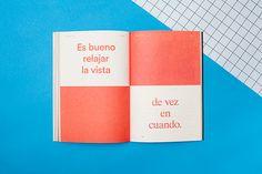 Clikclk-querida-art-direction-editorial-design-Graphic-Design-Spain-studio-01