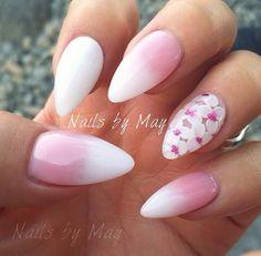 Nails by May