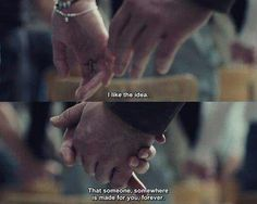 1001 Movie Quotes - The Best Movie Quotes. We speak Movie Quotes Movie Quotes Tumblr, Movies Quotes, Film Quotes, Romantic Movie Quotes, Famous Movie Quotes, The Words, Citations Film, Vie Motivation, Youre My Person