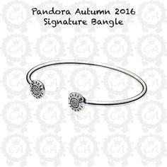 Pandora - Autumn 2016; OH MY GOSH!!!!!!