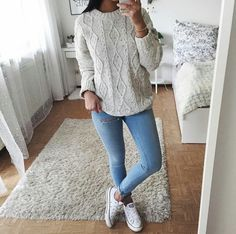 Find More at => http://feedproxy.google.com/~r/amazingoutfits/~3/E8dAq9qbYg0/AmazingOutfits.page