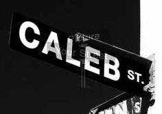 #Caleb www.pictureyourstreet.com