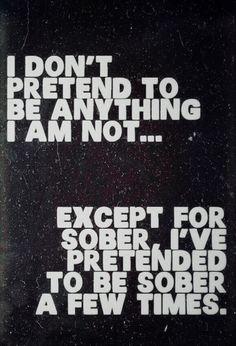 A few too many. ;)