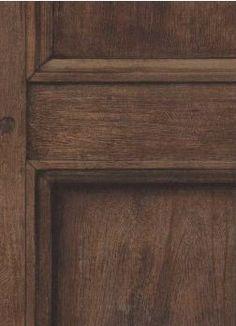105 Best Wood Effect Wallpaper Images Wood Effect Wallpaper Wall