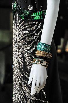 Catherine Martin and Miuccia Prada Dress, for The Great Gatsby