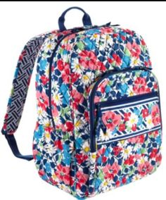 340 best Vera Bradley ♡ images on Pinterest  fef16a9565959