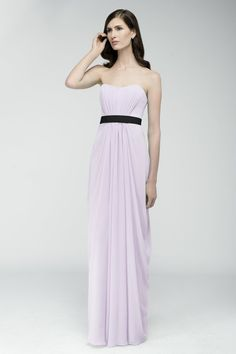 bridals by lori - Watters and Watters 6543, $256.00 (http://shop.bridalsbylori.com/watters-and-watters-6543/)