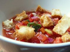 gordon ramsey's gazpacho