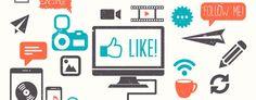 cualidades social media manager