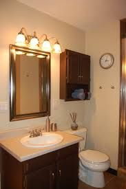 Pictures In Gallery bathroom ideas for small spaces on a budget Google Search