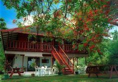 #structure #building #blackandwhite #fantastic #brilliant #super #exterior #place #dream #amazing #lively #colorful #outdoor #garden #light