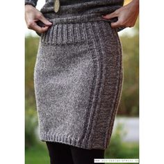 50 best Ideas for knitting skirt pattern Ravelry: No Frills Sweater pattern by PetiteKnit I thought her cup was a hole in the floor. awesome Knit Warm Baby Booties Free Knitting Pattern + Video – Knitting Pattern Twist of Fade Crochet Skirts, Knit Skirt, Crochet Clothes, Knit Crochet, Crochet Summer, Easy Knitting Patterns, Loom Knitting, Free Knitting, Knitting Ideas
