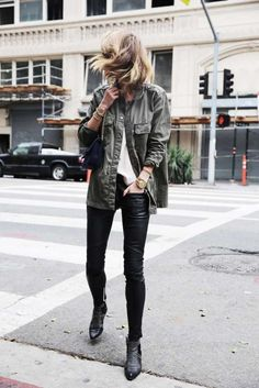 Find More at => http://feedproxy.google.com/~r/amazingoutfits/~3/LMXOhChnclE/AmazingOutfits.page