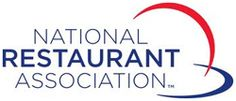 """NRA to dish up 4 days of tastes, trends and hot foodie topics - The state association meetings seem to be getting smaller but the NRA Show in Chicago is still HUGE! Plenty to see and do at this show, hope to see you there. For a weekly recap of restaurant industry news, ideas and articles subscribe to the weekly """"Restaurant Newsletter"""" delivered free via email every Tuesday. Subscribe at http://pos-advicenewsletter.com/ and stay informed!"""