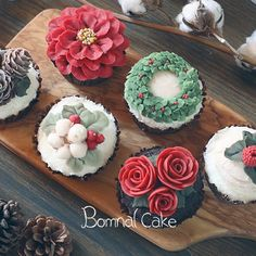 See this Instagram photo by @d.storycake • 71 likes