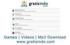 myjuice mp3 downloader