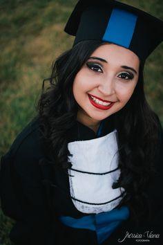 Themis Alves - Formatura Quixadá-Ce Portrait Graduation Photography
