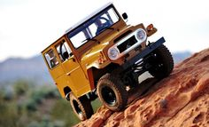 RC8WD 1/10 RC Performance RTR FJ40 4x4 CRUISER BODY Toyota TRUCK KITS (Unassembled for 6x6 8x8)  Price: 22630.85 & FREE Shipping #computers #shopping #electronics #home #garden #LED #mobiles #rc #security #toys #bargain #coolstuff |#headphones #bluetooth #gifts #xmas #happybirthday #fun Toyota Trucks, Rc Trucks, Rc Truck Bodies, All Terrain Tyres, Leaf Spring, Fender Flares, Steel Wheels, Led Light Bars, Electronics Gadgets