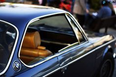 bmw classic cars for sale in sri lanka Mercedes G Wagon, Mercedes Maybach, Bmw E9, Corvette, Bmw Design, Bmw Vintage, Bmw Classic Cars, Bmw 2002, Classic Motors