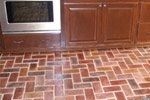 I want brink floors