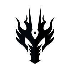 fallen scorch symbol