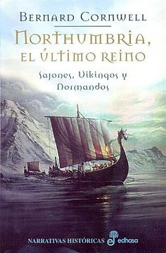 http://2.bp.blogspot.com/-zPKyEbXIGac/Tn5VJwdHe9I/AAAAAAAABAA/uGAKfXMjEFc/s1600/northumbria-el-ultimo-reino-portada.jpg