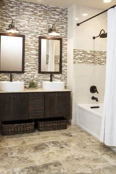 113 best working overtime images home decor apartment bathroom rh pinterest com