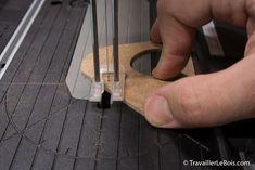 La scie à chantourner Dremel Moto-Saw | TravaillerLeBois.com Accessoires Dremel, Dremel Saw, Cinnamon Sticks