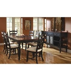 Canadel Custom 2 | Traditional Dining | Pinterest | Products, Pageu0027 And  Category