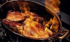 Recipes, Food, Party, Chicken, Recipies, Essen, Meals, Ripped Recipes, Yemek