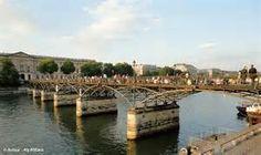 pont france - Bing images