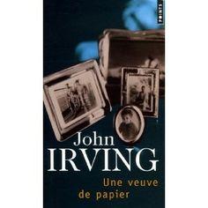 Irving a encore frappé, cette fois avec une raquette de squash et un polaroid.