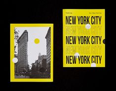 "Check out new work on my @Behance portfolio: ""New York Travel Log"" http://be.net/gallery/58139487/New-York-Travel-Log"